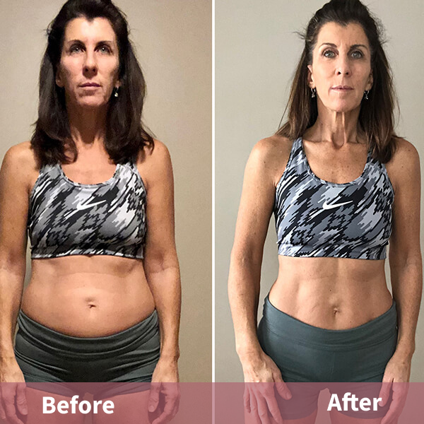 NeoraFit Real Results Image 8
